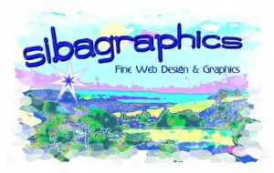 Sibagraphics designs