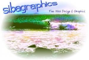 Sibagraphics design