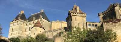 Castles on the Web